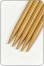 "8"" Double Pointed Needles"