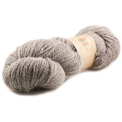 Homestead Yarn <em>by Plymouth
