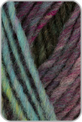Noro Kureyon Yarn - River Birch (# 389)