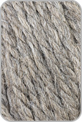 Classic Elite Blackthorn Yarn - Mouse (# 7038)