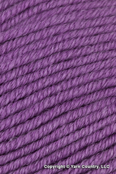Sublime Baby Cashmere Merino Silk DK Yarn - Little Liberty #458