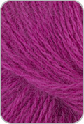 Plymouth Angora Yarn - Faschia (# 779)