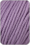 Plymouth Worsted Merino Superwash Yarn - Orchid (# 072)