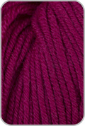 Plymouth Worsted Merino Superwash Yarn - Rose (# 076)