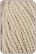 Plymouth Worsted Merino Superwash Yarn - Creme (# 033)