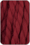 Plymouth Baby Alpaca Grande Yarn - Red (# 2060)