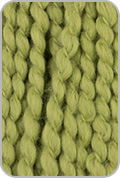 Classic Elite Sprout Yarn - Lime (# 4351)