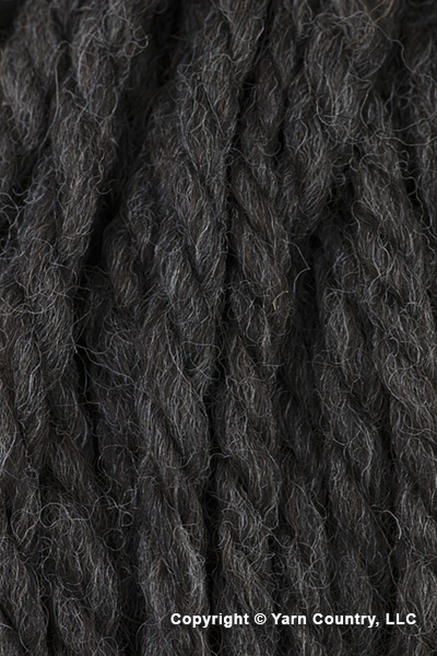 Classic Elite Blackthorn Yarn - Seal (# 7077)