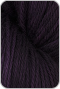 Artyarns Merino Cloud Yarn - Black Plum (# 2273)