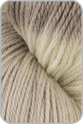 Artyarns Merino Cloud Yarn - Naturals (# 1033)