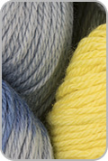 Artyarns Merino Cloud Yarn - Starry Night (# 507)