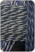 Schoppel Wolle Zauberball Crazy Yarn - Blues (# 2099)