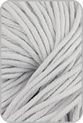 Debbie Bliss Eco Baby Yarn - Silver (# 30)