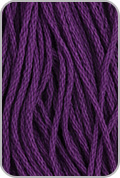 Tahki Yarns Cotton Classic Yarn - Red Violet (# 3912)