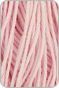Tahki Yarns Cotton Classic Yarn - Cotton Candy (#3443)