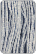 Tahki Yarns Cotton Classic Yarn - Light Blue (# 3812)