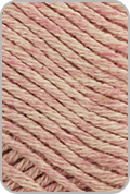 Debbie Bliss Cotton Denim DK Yarn - Rose (# 10)
