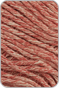 Debbie Bliss Cotton Denim DK Yarn - Peach (# 07)