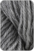 Brown Sheep Prairie Spun DK Yarn - Rain Cloud (# 10)