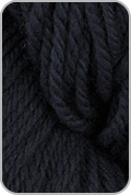 Brown Sheep Prairie Spun DK Yarn - Denim Jeans (# 105)