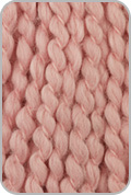 Classic Elite Sprout Yarn - Flamingo Pink (# 4325)