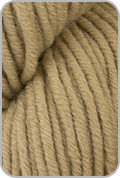 HiKoo Simpliworsted Yarn - Amber Waves (# 063)