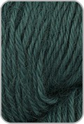 West Yorkshire Spinners Wensleydale Fleece Gems Yarn - Turquoise (# 392)