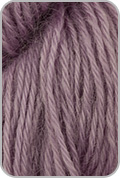 West Yorkshire Spinners Wensleydale Fleece Gems Yarn - Pink Quartz (# 513)