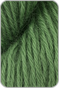 West Yorkshire Spinners Wensleydale Fleece Gems Yarn - Jadeite (# 385)