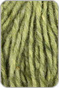 Tahki Yarns  - Donegal Tweed - Light Olive (#851)