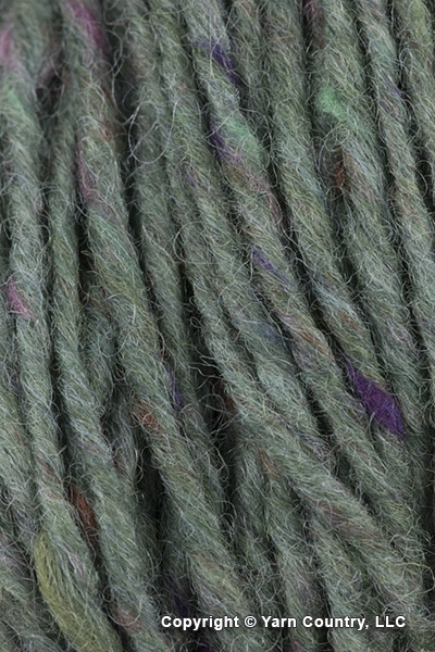 Tahki Yarns Donegal Tweed Yarn - Sage (#885)