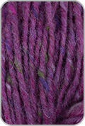 Tahki Yarns Donegal Tweed Yarn - Fuchsia (#810)