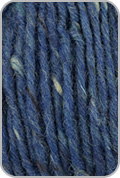 Tahki Yarns Donegal Tweed Yarn - Cobalt (#871)