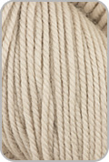 HiKoo Sueño Yarn - Shifting Sands (# 1108)