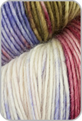 Dream in Color Jilly Yarn  - Awesome Wow (# 918)