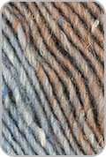 Noro Silk Garden Yarn - Nevada (# 462)