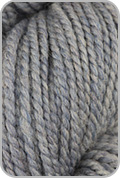 Classic Elite Adelaide Yarn - Storm Cloud (# 3657)
