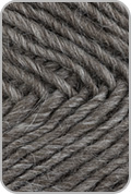 Brown Sheep Lambs Pride Worsted Yarn - Brown Heather (# 02)