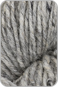 Tahki Yarns Donegal Tweed Yarn - Light Gray (#884)