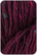 Tahki Yarns Donegal Tweed Yarn - Dark Red (#863)