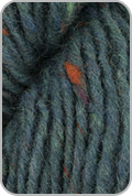 Tahki Yarns Donegal Tweed Yarn - Teal (#809)