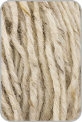 Tahki Yarns Donegal Tweed Yarn - Cream (#848)