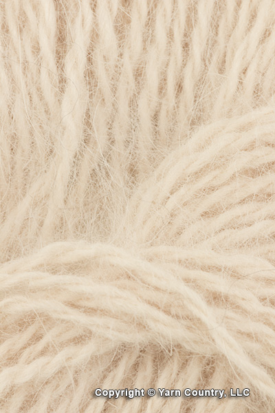 Plymouth Angora Yarn - Fawn (# 911)