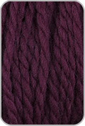 Plymouth Homestead Yarn - Burgundy (# 33)