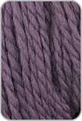 Plymouth Homestead Yarn - Purple Paisley (# 32)