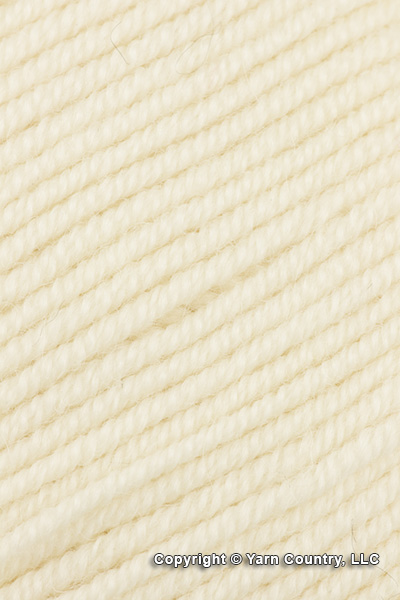 Plymouth Cammello Merino Yarn - Naturale (# 20)