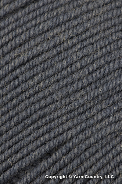 Plymouth Cammello Merino Yarn - Navy (# 23)