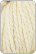 Blue Sky Fibers  - Woolstok - Highland Fleece (# 1303)