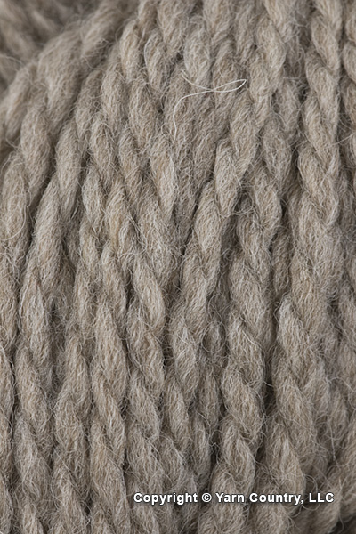 Blue Sky Fibers Woolstok Yarn - Gravel Road (# 1302)