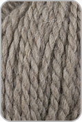 Blue Sky Fibers  - Woolstok - Gravel Road (# 1302)